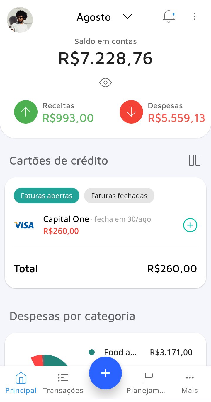 tela_inicial_android.png